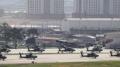 عضو برلماني: سيئول وواشنطن تقتربان من التوصل إلى اتفاق حول تقاسم تكاليف الدفاع