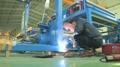 La economía surcoreana sufre una ralentización