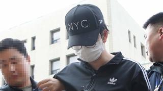 윤창호 숨지게 한 음주운전자 1심서 징역 6년