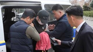 윤창호 가해자 박 모 씨…징역 6년 선고