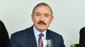 السفير الأمريكي : العقوبات المفروضة على كوريا الشمالية ستبقى سارية المفعول حتى ن..