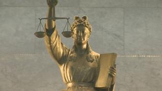 가명으로 쓴 진술서 증거 인정될까…대법원 판단은?