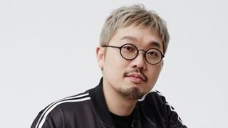 방탄소년단 프로듀서 피독, 작년 저작권료 수입 1위