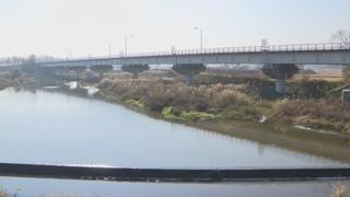 정부, 노후 교량ㆍ철도 등 3,700여곳 안전진단