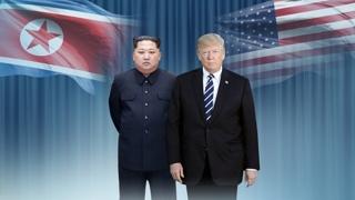 베트남 삼성공장 둘러본 북한…김정은 방문하나