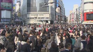 """일본 국민 82.7% """"문 의장, 일왕 사죄 발언 철회해야"""""""