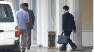 북미 의제협상 본격화…북한 김혁철 오늘 하노이행