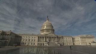 미국 의회, 올해도 북한 재정지원 금지