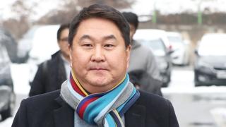 '음란물 차단 미흡' 이석우 전 카카오 대표 1심 무죄