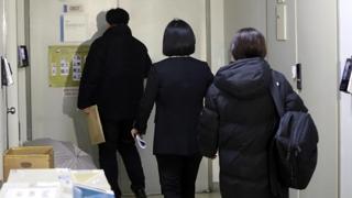 검찰, 문화재청ㆍ목포시청 압수수색…손혜원 의혹 수사
