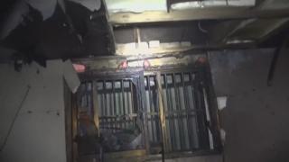 화재 발생 단독주택서 50대 남성 숨진 채 발견