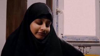영국, '귀국 희망' IS 합류 소녀들에 무관용