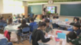 """정부 """"미세먼지 심해 휴업해도 돌봄 서비스는 제공"""""""