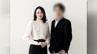 """조현아 부부 '진흙탕 싸움'…""""상습폭행"""" vs """"주정뱅이"""""""