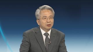 [김대호의 경제읽기] '6개월 탄력근로제' 합의…노동자 영향은?
