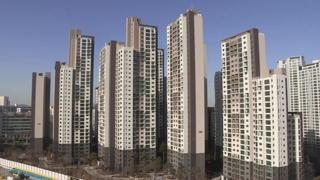 주택 경매시장도 '냉각'…강남 인기 아파트도 유찰