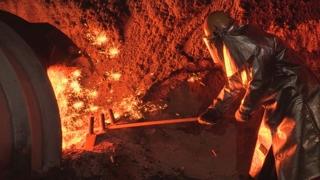 관세가 나았다?…대미 철강 수출 감소에 '쿼터제' 논란