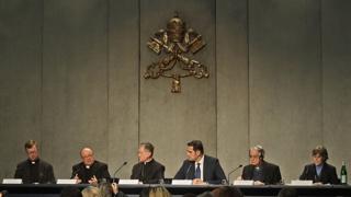 [라이브 이슈] 교황청, 아동 성학대 방지 회의…해결책 마련될까