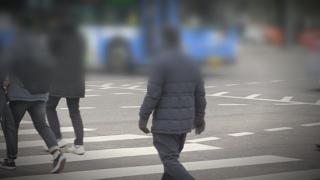 """치매 노인 실종 증가…""""배회감지기 보급 늘려야"""""""