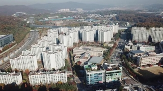 '차명 부동산' 소유권 누구에게?…대법 공개변론