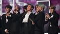 방탄소년단 '빌보드 200' 86위…25주째 차트 진입