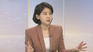 """[뉴스현장] 김관진 """"부하들은 선처해주길""""…재판 영향 미쳤나"""