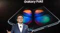 막오른 폴더블폰 대전…'폴드 5G' 5월 첫 출시