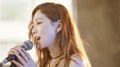 소녀시대 태연, 4월 일본 4개 도시 첫 솔로 투어