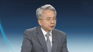 [김대호의 경제읽기] '육체노동 가동연한' 65세로…보험ㆍ노동분야 파장