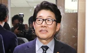 작년 11월 인사 공직자 재산공개…조명래 장관 20억