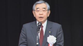 일본 정부 '다케시마의 날' 차관급 7년째 파견