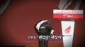 """[영상구성] 김준교 """"당 선배들께 사과""""…그러나 """"문재인은 문두로"""""""