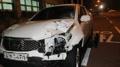 대전서 음주운전 뺑소니 차량에 예비 대학생 숨져