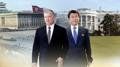 비건-김혁철 하노이서 이틀째 회동…의제협상 속도
