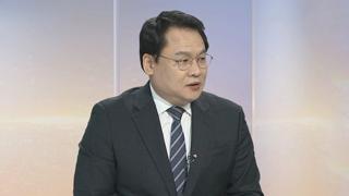 [뉴스현장] 신생아 사망 사건 의료진 '전원 무죄'…유족 반발