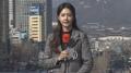 [날씨] 전국 비상저감조치…주말도 공기질 비상