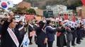 일본의 억지주장에 더 커져가는 독도 사랑