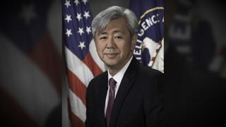 """앤드루 김 """"북한, 트럼프와 합의 보길 원해"""""""