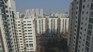 서울 아파트 공시가 14% 인상…전국 평균 5%↑
