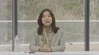 """김경수 구속판사 사퇴청원에 청와대 """"관여 못해"""""""