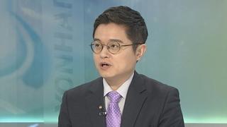 [뉴스초점] 북미협상 중대 기로…기싸움 본격화