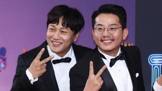 차태현ㆍ김준호, 내기골프 의혹 인정…활동 중단