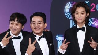 정준영 카톡방 파문…차태현ㆍ김준호 하차