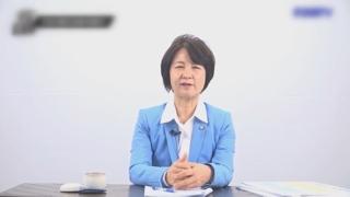 """추미애 """"미국, 핵 무관한 징벌적 대북제재 풀어야"""""""