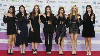 모모랜드, 3연속 히트 노린다…20일 '쇼미' 컴백