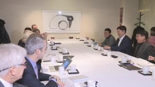 ILO 비준 협상 교착…국회로 공 넘어갈 듯