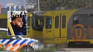 네덜란드서 총격사건, 3명 사망…용의자 체포