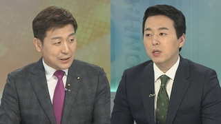 [뉴스포커스] '정준영 동영상' 피해자 조사…휴대전화 58대 확보