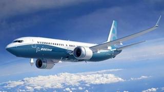 '보잉 게이트' 번지나…'737맥스' 승인과정 조사