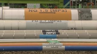 세금 줄여 LNG 발전 확대…전기요금 압박 우려도